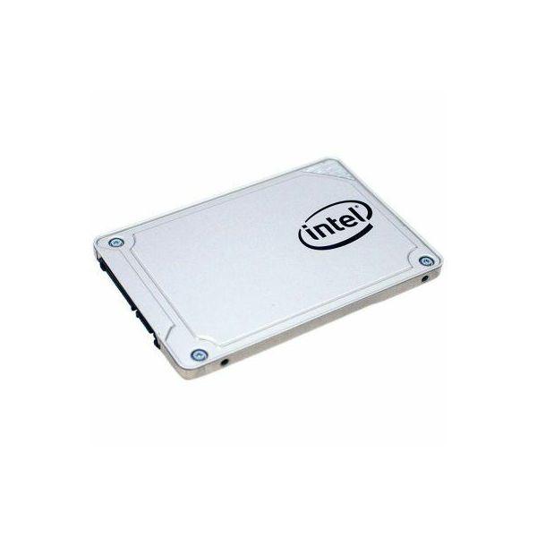 SSD Intel 256GB 545s Series SATA 2.5