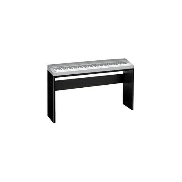 Stalak za klavijaturu Casio CS-67PBK