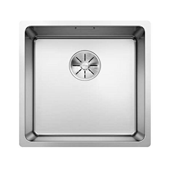 sudoper-blanco-andano-400-u-infino-inox-0202080967.jpg