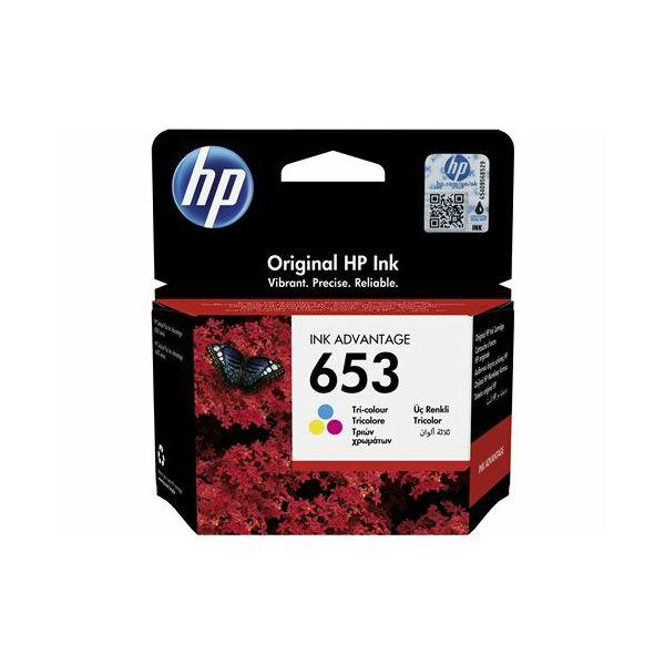 SUP INK HP 3YM74AE