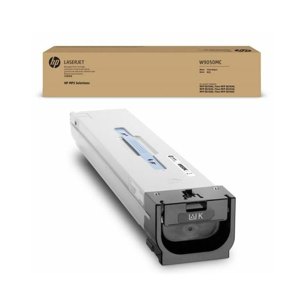 SUP INK HP W9050MC