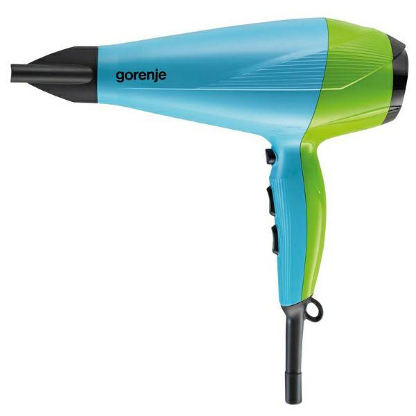 Sušilo za kosu Gorenje HD203BG