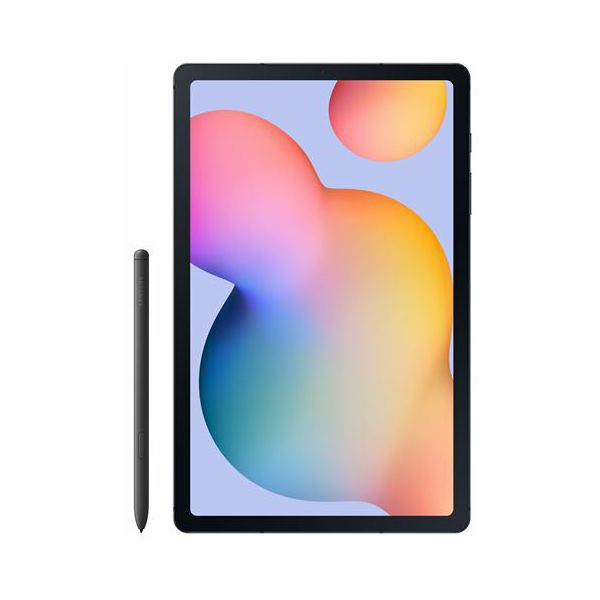Tablet Samsung Galaxy Tab S6 Lite P610, gray, 10.4/WiFi