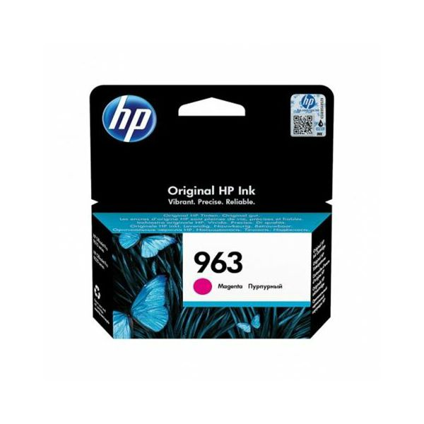 Tinta HP 3JA24AE