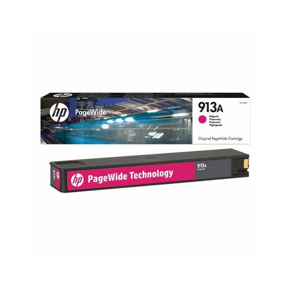 Tinta HP F6T77AE