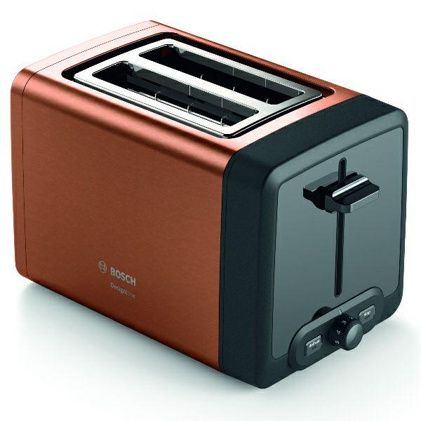 Toster Bosch TAT4P429