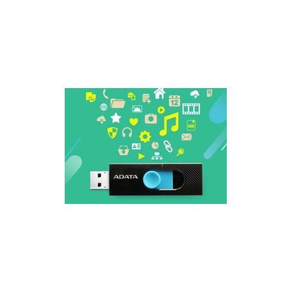 USB memorija Adata 32GB UV220 AD