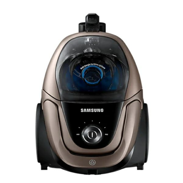 Usisavač Samsung VC07M3179VD/GE