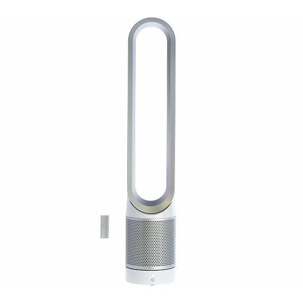 Ventilator Dyson Pure Cool Link TP02