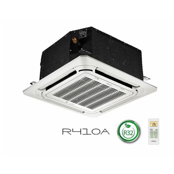 VIVAX COOL, klima uređaji, ACP-09CCIFM25AERI, 2.5kW + panel