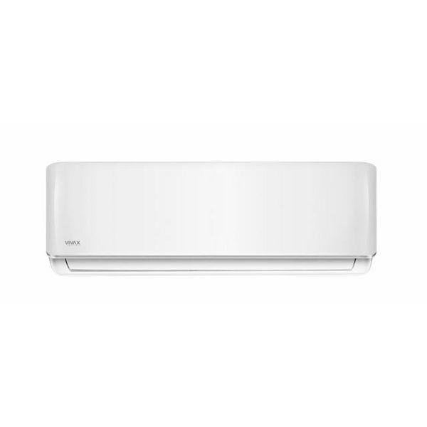 VIVAX COOL, klima uređaji, ACP-12CH35AERI/I2