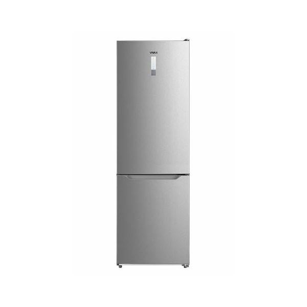 VIVAX HOME hladnjak CF-310D NFX - kombinirani