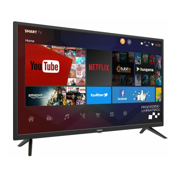 VIVAX IMAGO LED TV-32LE113T2S2SM_EU