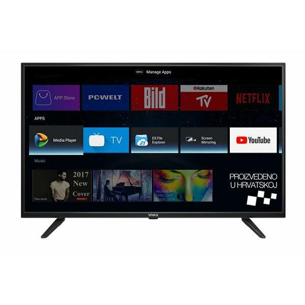 VIVAX IMAGO LED TV-40LE120T2S2SM