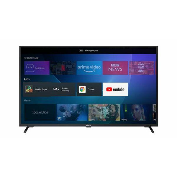 vivax-imago-led-tv-55uhds61t2s2sm0001185732.jpg