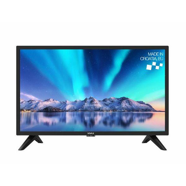 VIVAX IMAGO TV-24LE140T2S2 + TV-32S60T2.