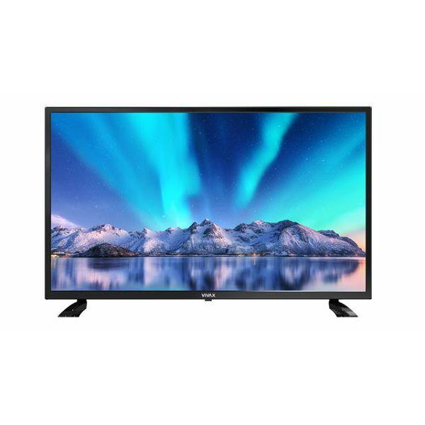 Vivax TV-32LE130T2 + 32S60T2S2