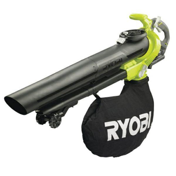 Vrtni usisavač - puhalo Ryobi RBV36B