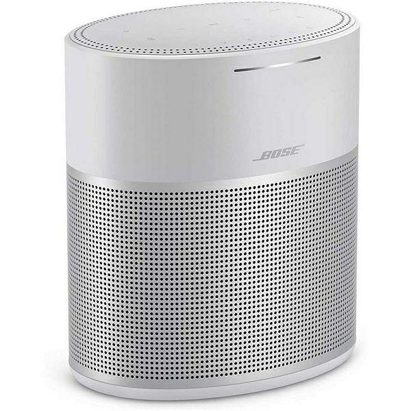 Zvučnik Bose Home Speaker 300 srebrni