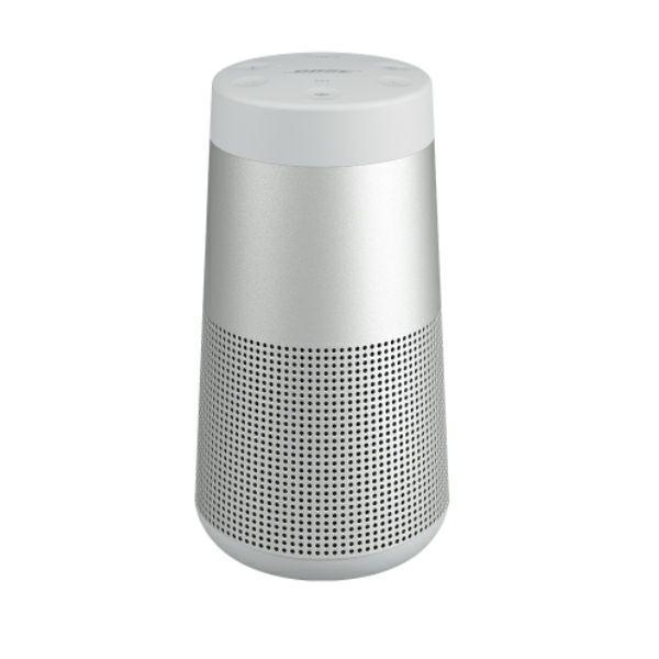 zvucnik-bose-soundlink-revolve-bt-srebrn0108130216.jpg
