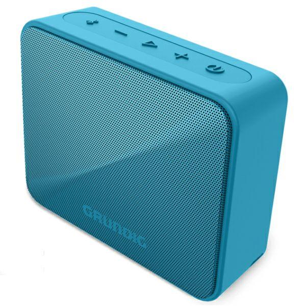 Zvučnik Grundig GBT Solo Blue