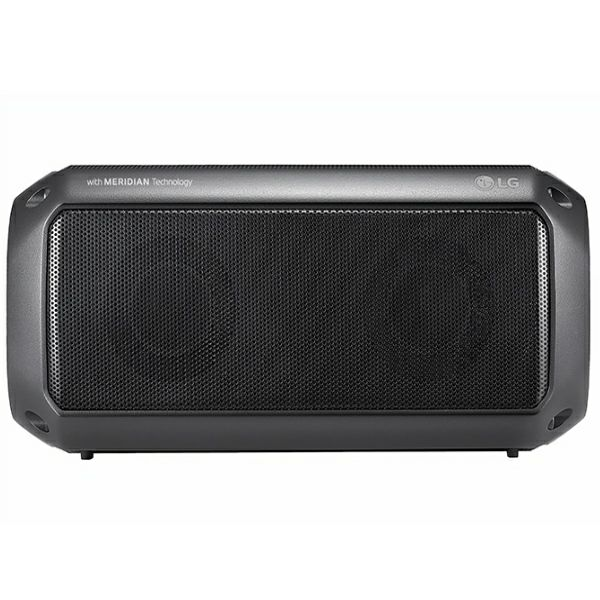 Zvučnik LG PK3